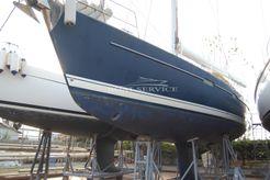 2007 Beneteau 57