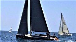 2006 Sly SLY42 FUN