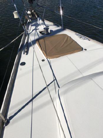 2010 Jeanneau Buy Rhode Island