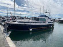 1999 Aquastar Ocean Ranger 38