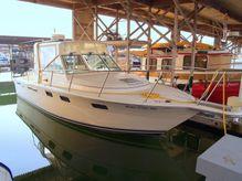 1990 Tiara Yachts 27