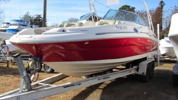 Used Power Boats For Sale - Chesapeake Boat Basin *Chesapeake Bay