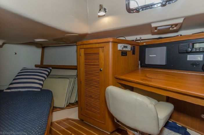 2004 Island Packet For Sale Buy