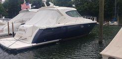 2011 Tiara Yachts 4500 Sovran