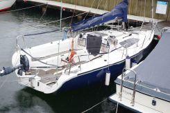 2012 Custom Skippi Yachts S.A. Skippi 750 PC