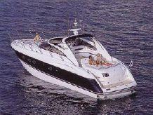 2003 Princess V50