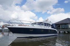 2005 Aquador 32 C