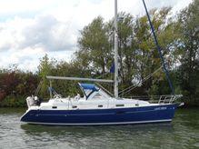 2003 Beneteau Oceanis 36 CC