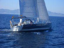 2005 Hanse 531