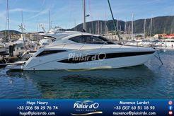 2015 Galeon 405 HTL