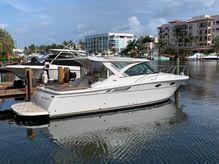 2015 Tiara Yachts 31