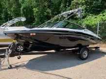 2013 Yamaha Boats AR 190