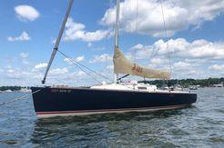 2004 J Boats J/100