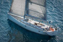 2006 Felci 71 CN Yacht 2000