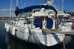 2010 Hanse 470 e FIRST OWNER