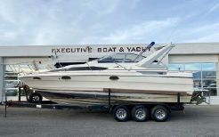 1990 Bayliner Avanti 2955 Sunbridge
