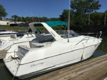 1995 Chris-Craft 30 Crowne