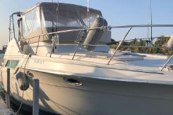 1989 Cruisers Yachts 4280 Express Bridge