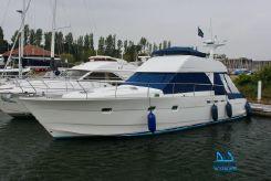 2004 Beneteau Antares 13.80