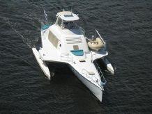 2007 Stuart Catamarans Multihull