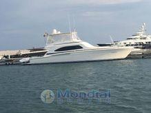 2015 Bertram Yacht Bertram Bertram 63033
