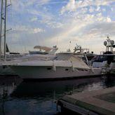 2011 Tiara Yachts 4300 Open