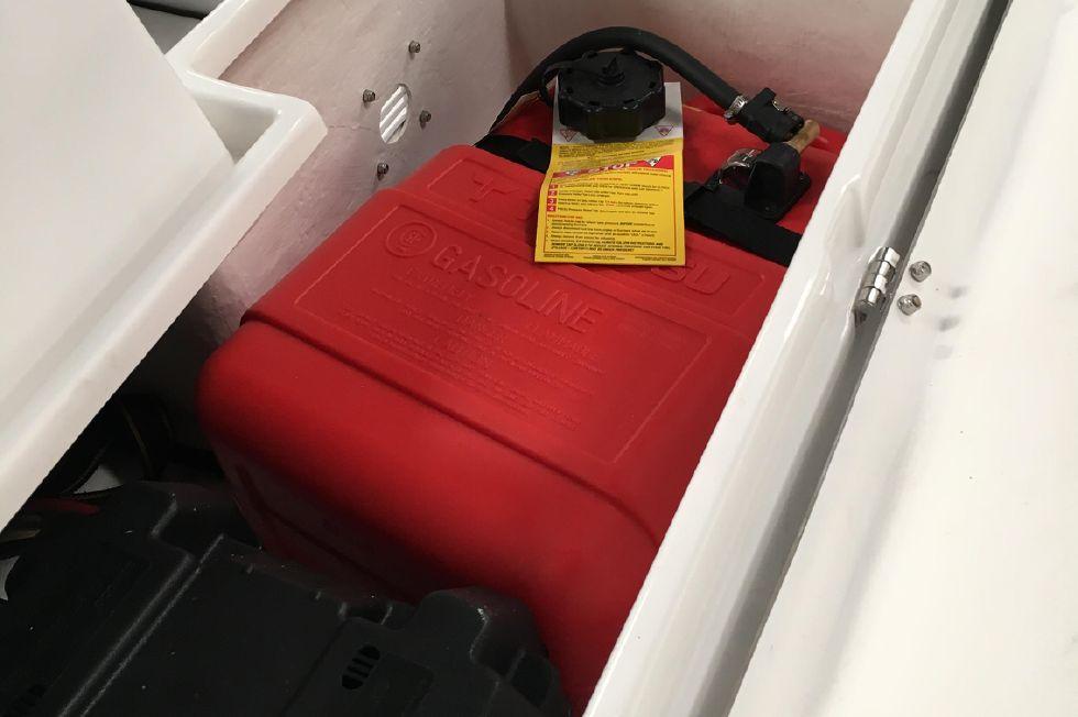 2015 AB Inflatables Navigo 12 VSX Boats for Sale - DiMillo's