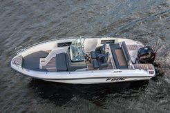 2020 Flipper 600SC
