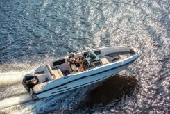 2021 Flipper 600SC