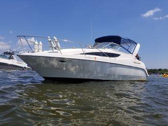 2003 Bayliner 2855 Ciera