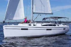 2020 Catalina 425   In-Stock