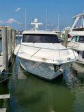 2016 Tiara Yachts 4400 Coupe