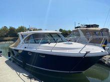 2017 Tiara Yachts 31