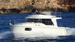 2021 Beneteau America Swift Trawler 30