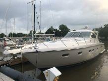 2005 Tiara Yachts 5200 Express