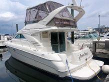 2001 Sea Ray Sedan
