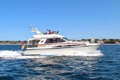1993 Custom Storebro Royal Cruiser STOREBRO 380 Biscay