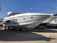 2013 Sunseeker Portofino 48 XPS
