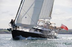 2010 Discovery 55