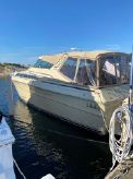 1982 Sea Ray 360 Express