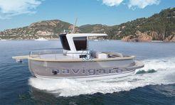 2021 Custom Gabbianella FLORENCE 3.0