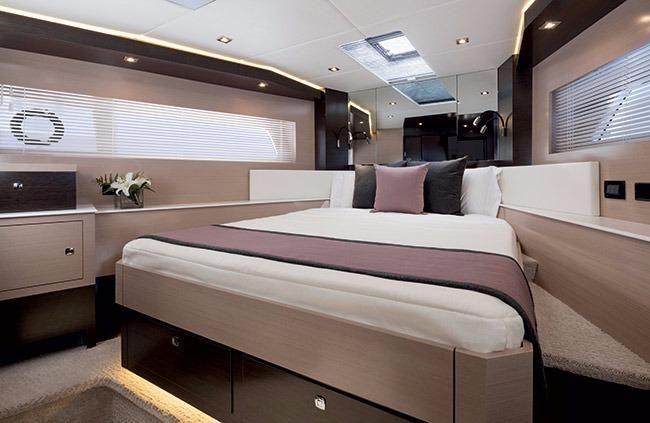 2019 Cruisers BoatsalesListing Brokerage