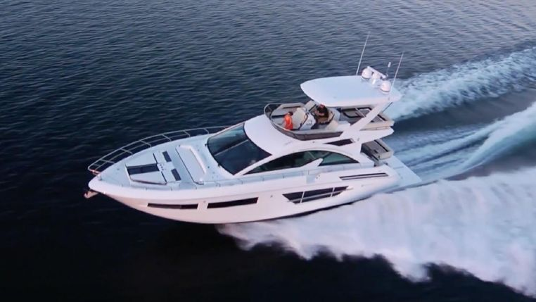 2019 Cruisers For Sale Broker