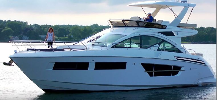 2019 Cruisers For Sale Maine