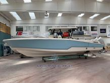 2021 Wellcraft WELLCRAFT 352 SPORT