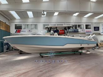 2019 Wellcraft WELLCRAFT 352 SPORT