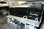 Bentley Pontoons 243 Tritoonimage