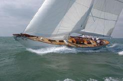 2005 Fairlie 59