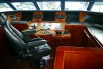 Intermarine Raised Pilothouseimage