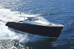 2021 Austin Parker 44 Ibiza WA